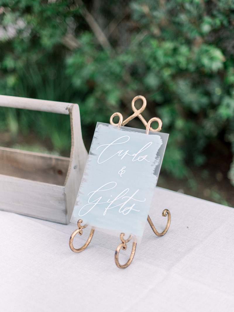 pirouettepaper.com | Wedding Stationery, Signage and Invitations | Pirouette Paper Company | Carmel Mountain Ranch Estate Wedding | Alicia Mink Photography _ (14).jpg