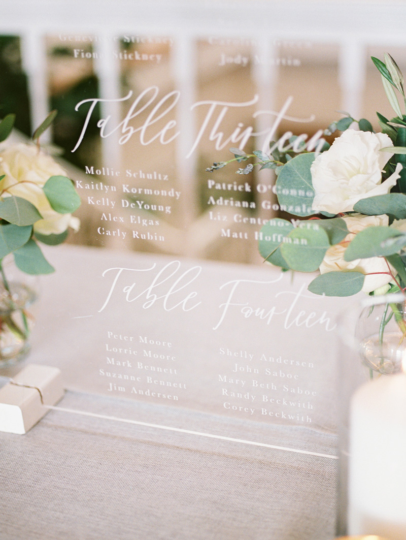 pirouettepaper.com | Wedding Stationery, Signage and Invitations | Pirouette Paper Company | Carmel Mountain Ranch Estate Wedding | Alicia Mink Photography _ (29).jpg