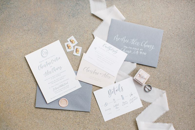pirouettepaper.com | Wedding Stationery, Signage and Invitations | Pirouette Paper Company | Vellano Country Club Wedding |  Devon Donnahoo Photography _.jpg