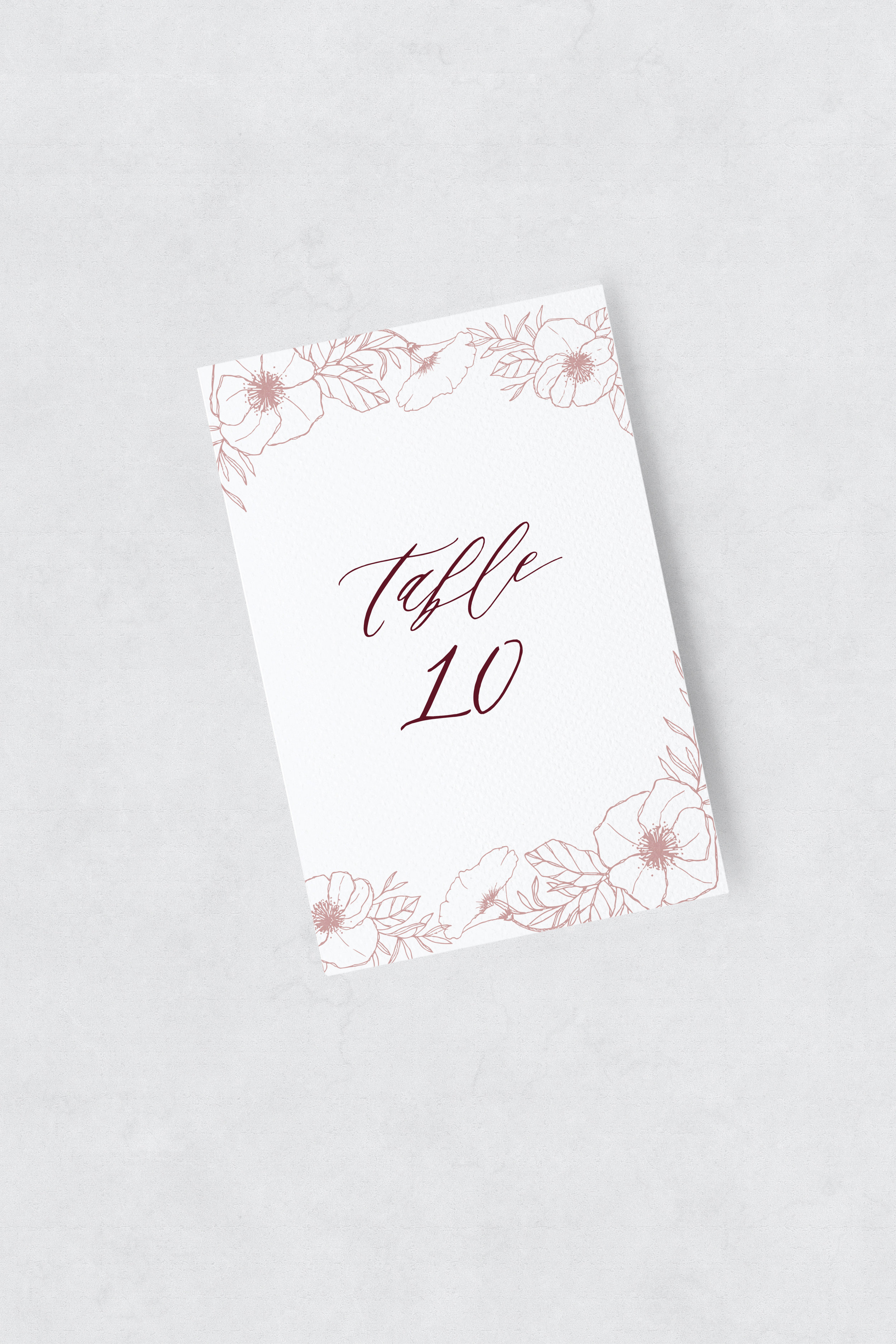 The Bloom Table Number.jpg