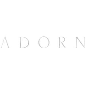Adorn.jpg