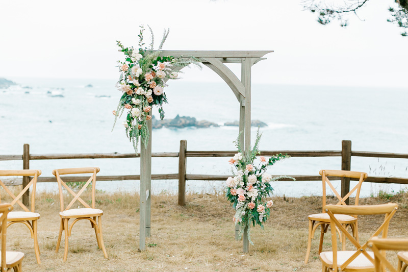pirouettepaper.com | Wedding Stationery, Signage and Invitations | Pirouette Paper Company | Big Sur Coastal Wedding |  Natalie Schutt Photography _ (8).jpg