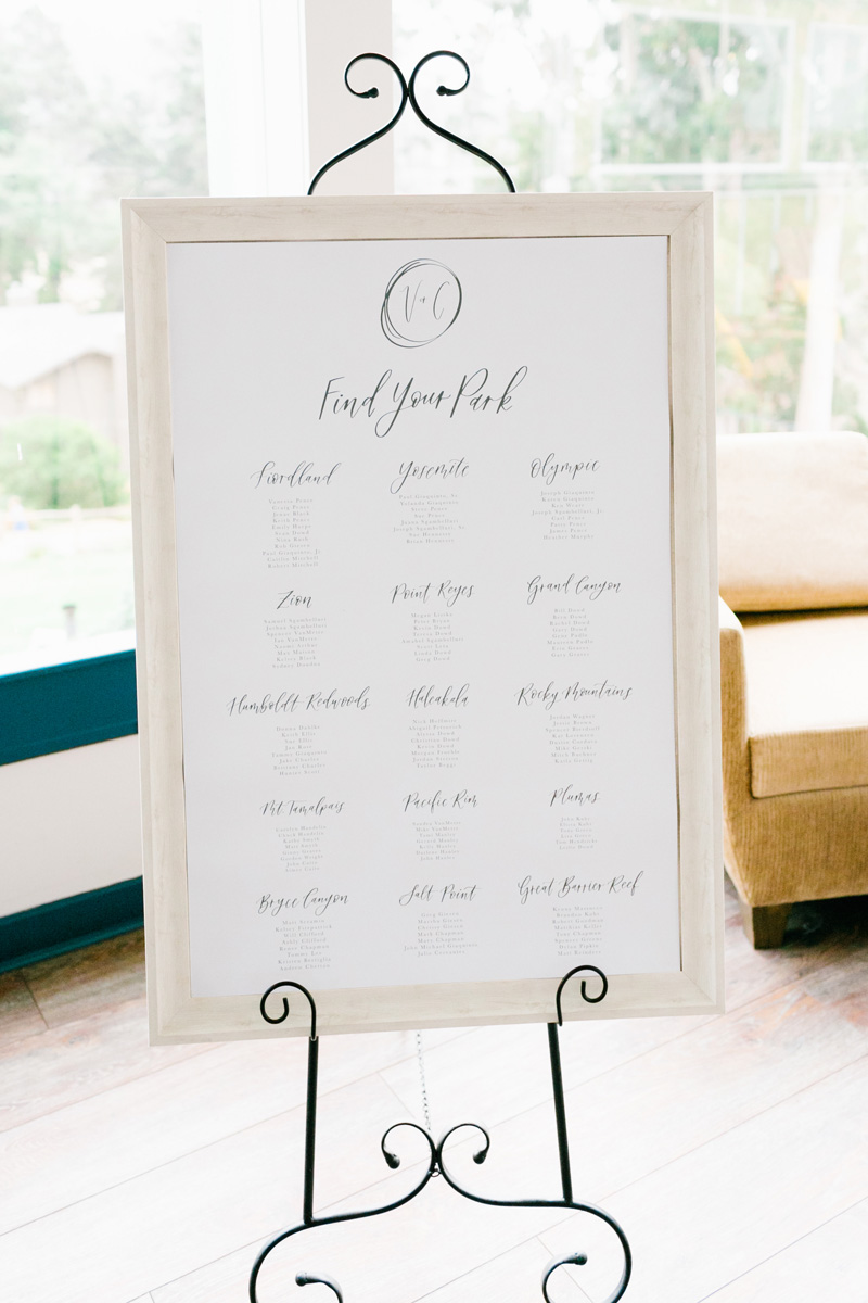 pirouettepaper.com | Wedding Stationery, Signage and Invitations | Pirouette Paper Company | Big Sur Coastal Wedding |  Natalie Schutt Photography _ (9).jpg