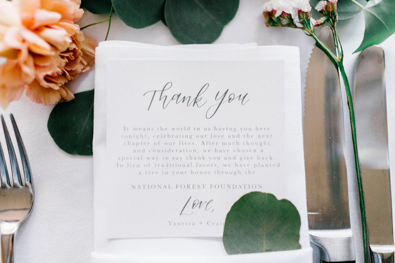 pirouettepaper.com | Wedding Stationery, Signage and Invitations | Pirouette Paper Company | Big Sur Coastal Wedding |  Natalie Schutt Photography _ (10).jpg