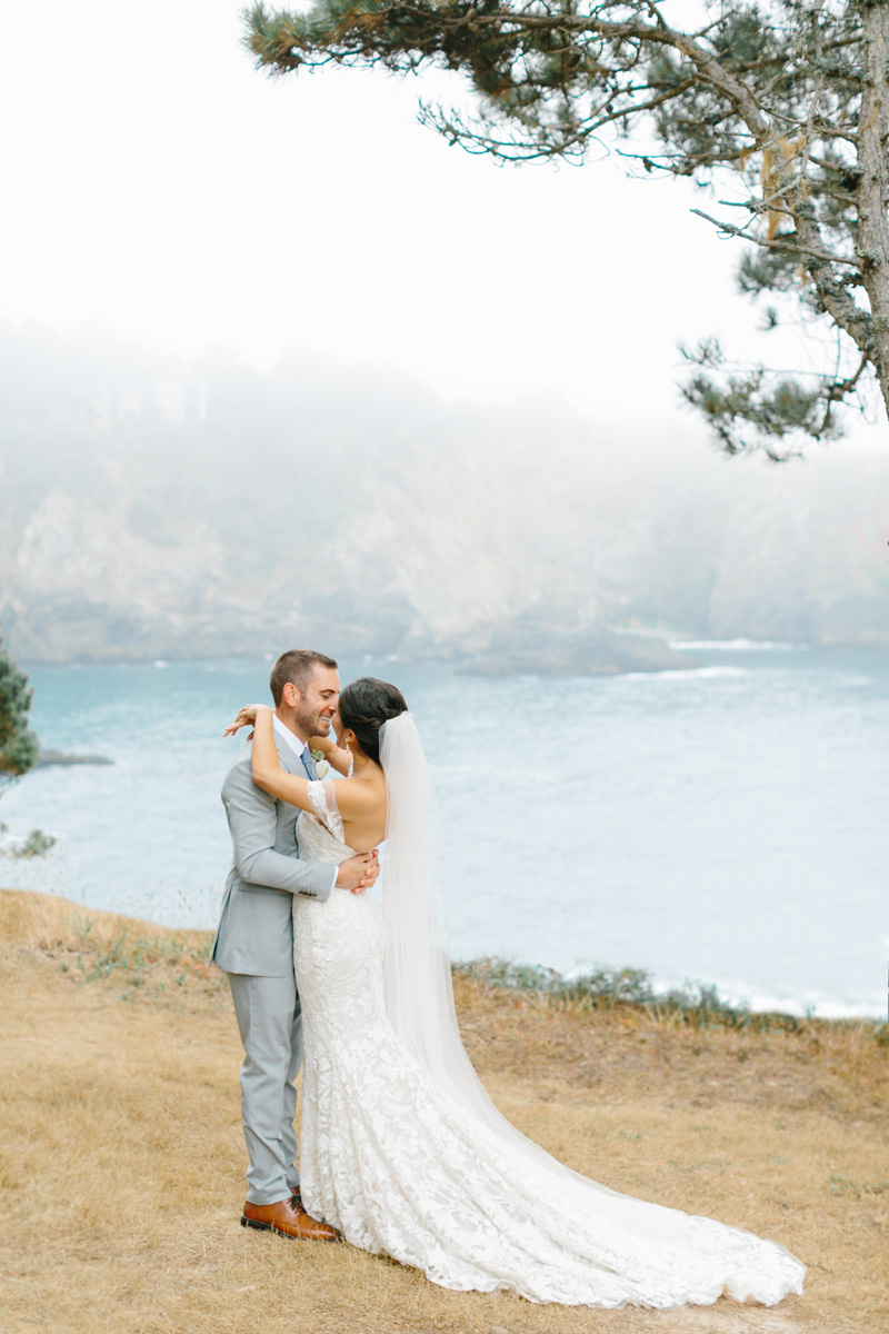 pirouettepaper.com | Wedding Stationery, Signage and Invitations | Pirouette Paper Company | Big Sur Coastal Wedding |  Natalie Schutt Photography _ (14).jpg