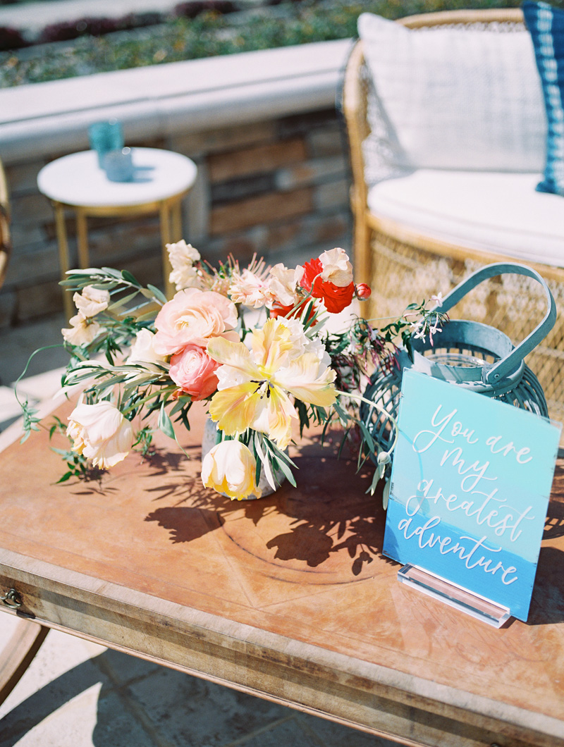 pirouettepaper.com | Wedding Stationery, Signage and Invitations | Pirouette Paper Company | Seaside Bridal Shower |  Christine Skari Photography_ (2).jpg