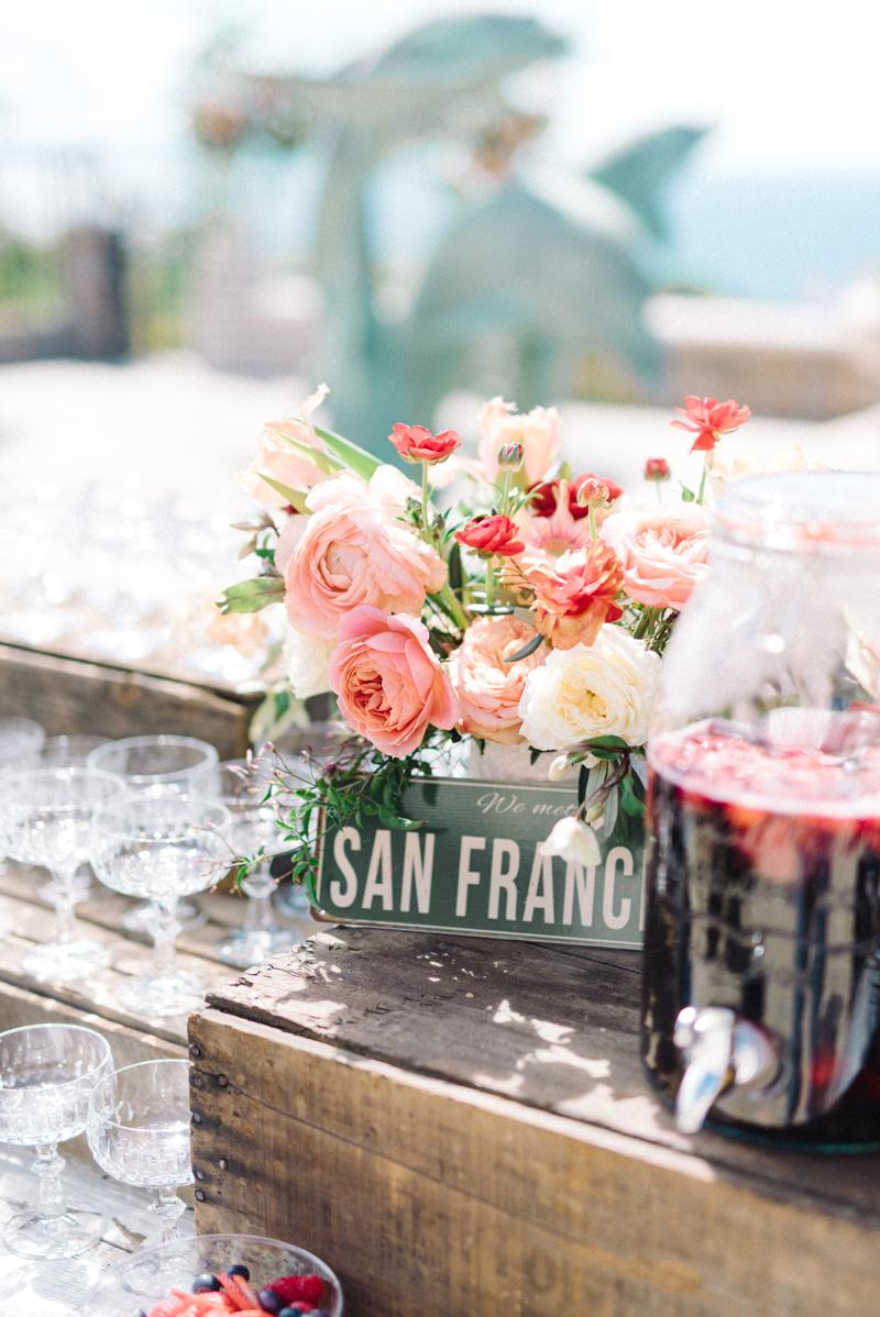 pirouettepaper.com | Wedding Stationery, Signage and Invitations | Pirouette Paper Company | Seaside Bridal Shower |  Christine Skari Photography_ (4).jpg