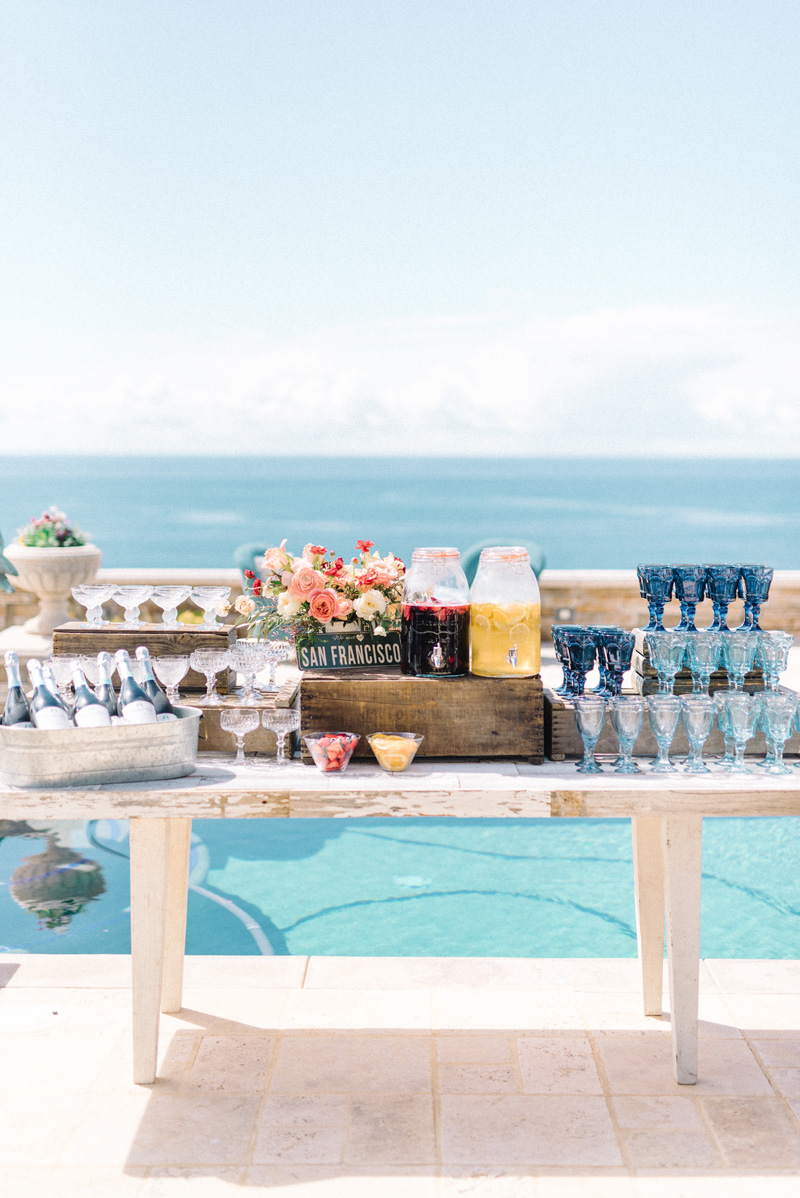 pirouettepaper.com | Wedding Stationery, Signage and Invitations | Pirouette Paper Company | Seaside Bridal Shower |  Christine Skari Photography_ (6).jpg