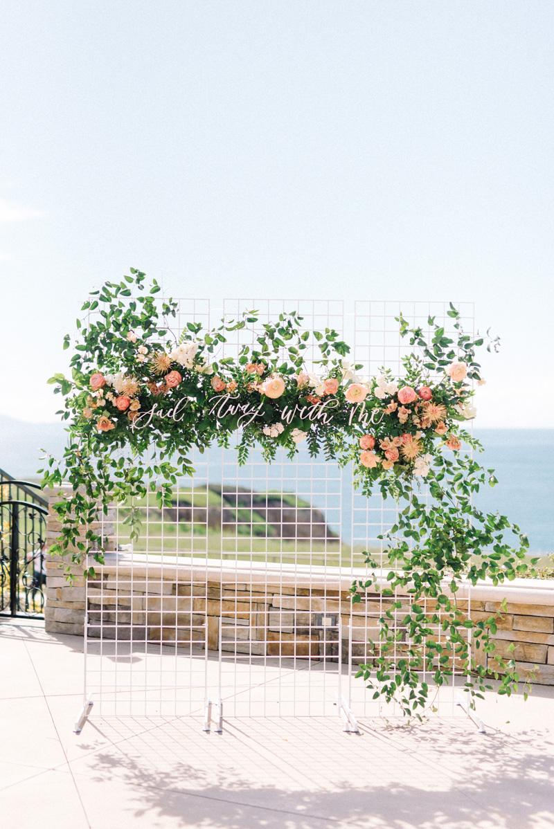 pirouettepaper.com | Wedding Stationery, Signage and Invitations | Pirouette Paper Company | Seaside Bridal Shower |  Christine Skari Photography_ (7).jpg