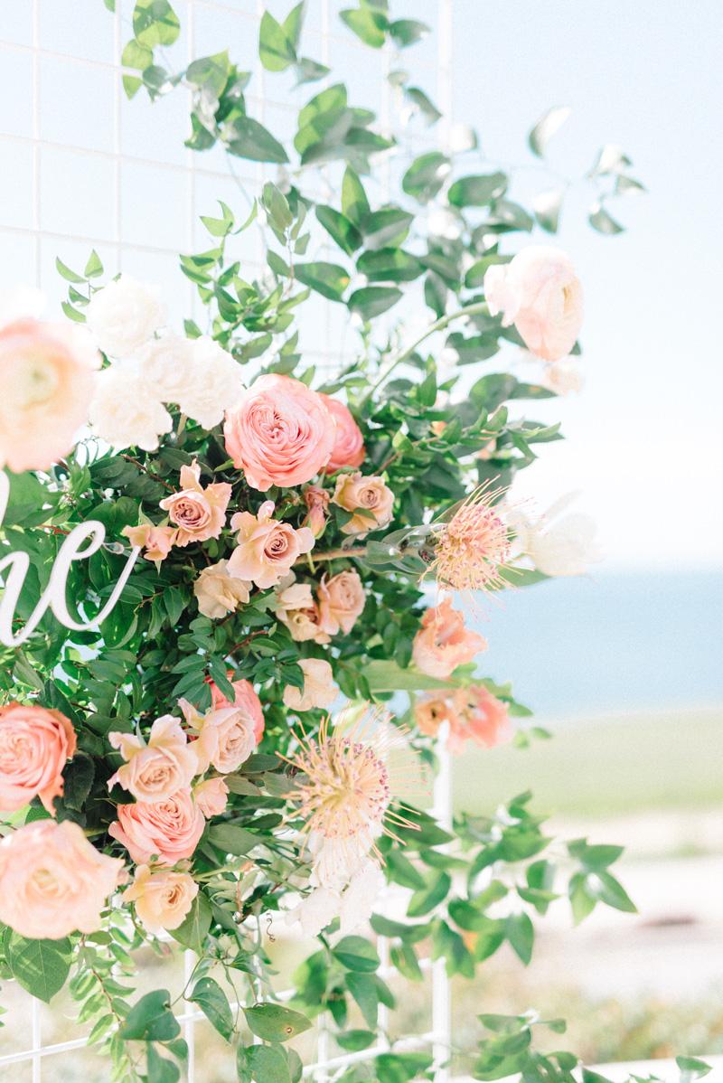 pirouettepaper.com | Wedding Stationery, Signage and Invitations | Pirouette Paper Company | Seaside Bridal Shower |  Christine Skari Photography_ (8).jpg