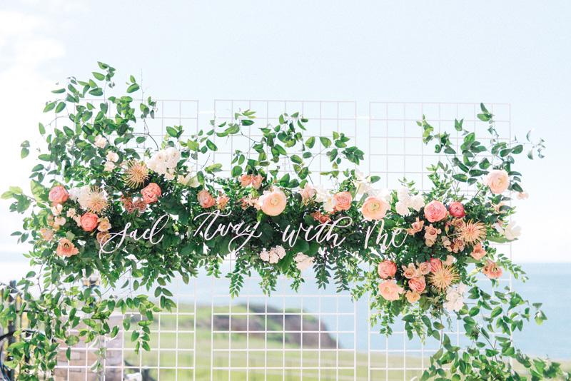 pirouettepaper.com | Wedding Stationery, Signage and Invitations | Pirouette Paper Company | Seaside Bridal Shower |  Christine Skari Photography_ (9).jpg