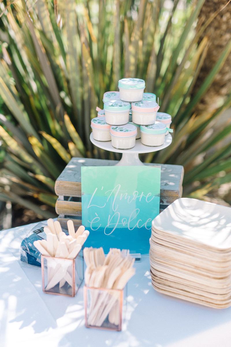pirouettepaper.com | Wedding Stationery, Signage and Invitations | Pirouette Paper Company | Seaside Bridal Shower |  Christine Skari Photography_ (13).jpg