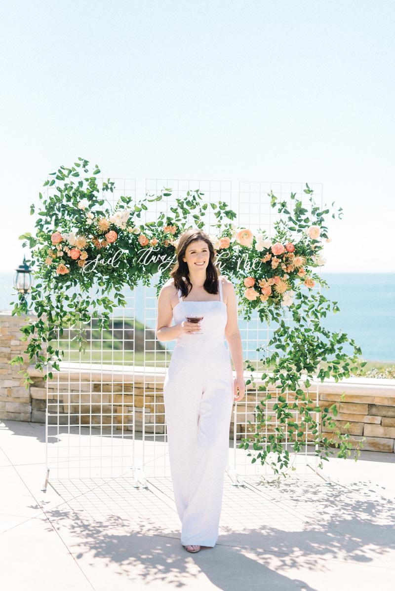 pirouettepaper.com | Wedding Stationery, Signage and Invitations | Pirouette Paper Company | Seaside Bridal Shower |  Christine Skari Photography_ (14).jpg
