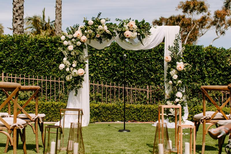 pirouettepaper.com   Wedding Stationery, Signage and Invitations   Pirouette Paper Company   Malibu Wedding    Alexandria Monette Photography_ (1).jpg