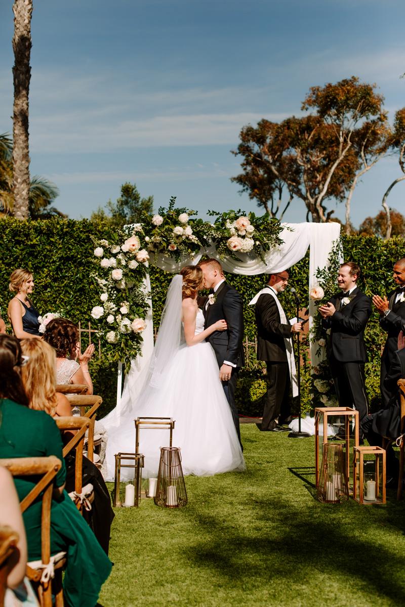 pirouettepaper.com   Wedding Stationery, Signage and Invitations   Pirouette Paper Company   Malibu Wedding    Alexandria Monette Photography_ (3).jpg