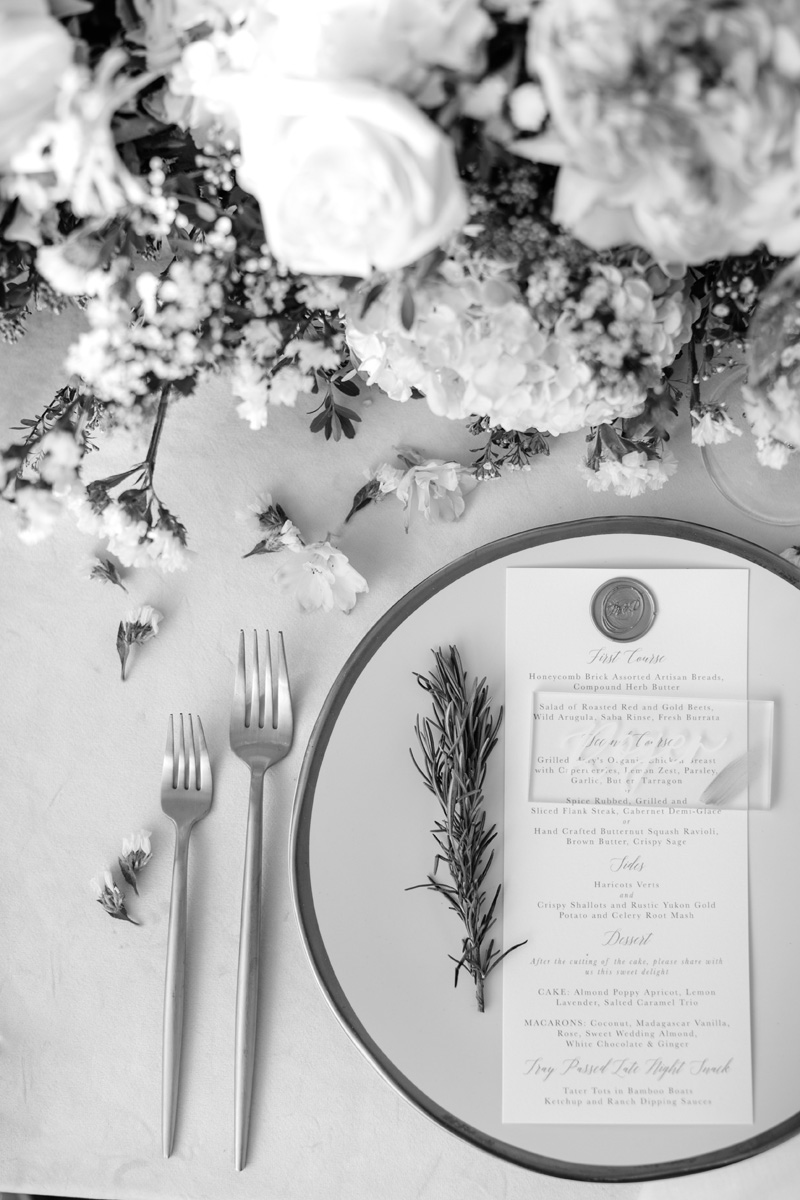 pirouettepaper.com   Wedding Stationery, Signage and Invitations   Pirouette Paper Company   Malibu Wedding    Alexandria Monette Photography_ (21).jpg