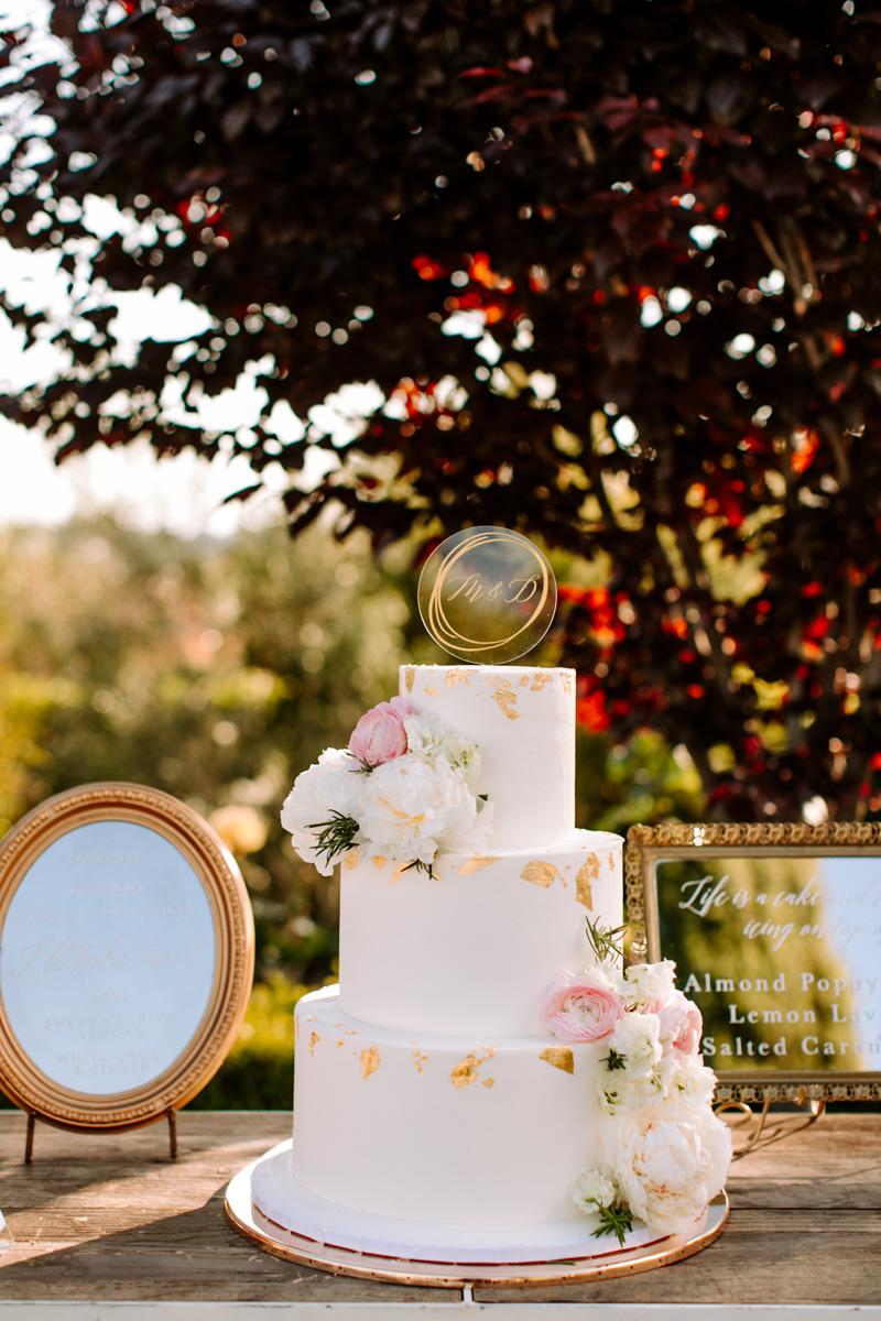pirouettepaper.com   Wedding Stationery, Signage and Invitations   Pirouette Paper Company   Malibu Wedding    Alexandria Monette Photography_ (27).jpg