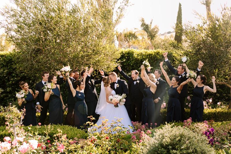 pirouettepaper.com   Wedding Stationery, Signage and Invitations   Pirouette Paper Company   Malibu Wedding    Alexandria Monette Photography_ (40).jpg