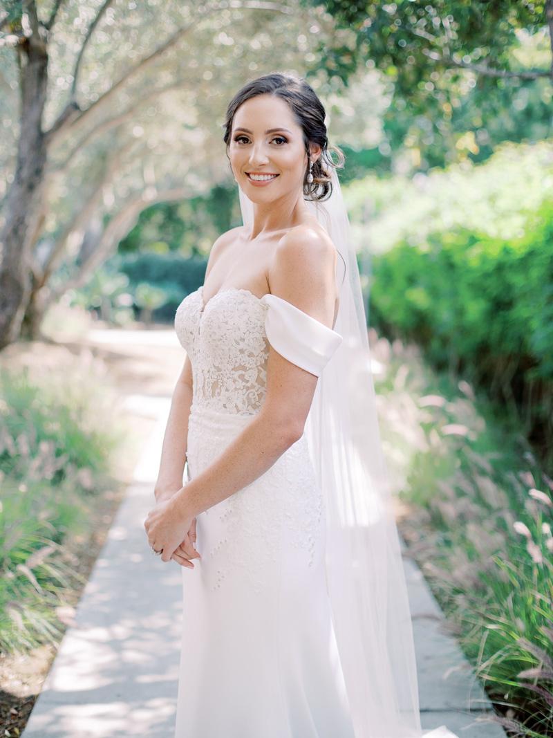 pirouettepaper.com | Wedding Stationery, Signage and Invitations | Pirouette Paper Company | Estancia La Jolla Wedding |  Dear Lovers Photography_ (4).jpg