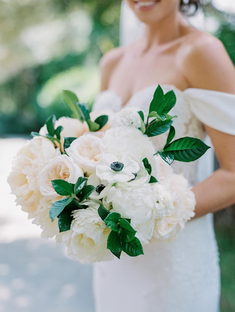 pirouettepaper.com | Wedding Stationery, Signage and Invitations | Pirouette Paper Company | Estancia La Jolla Wedding |  Dear Lovers Photography_ (5).jpg