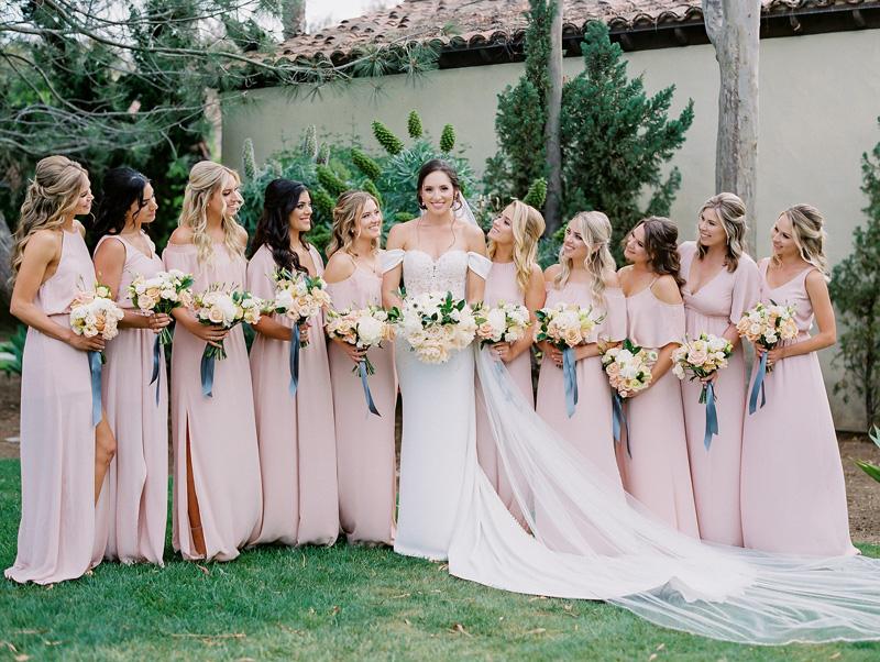 pirouettepaper.com | Wedding Stationery, Signage and Invitations | Pirouette Paper Company | Estancia La Jolla Wedding |  Dear Lovers Photography_ (7).jpg