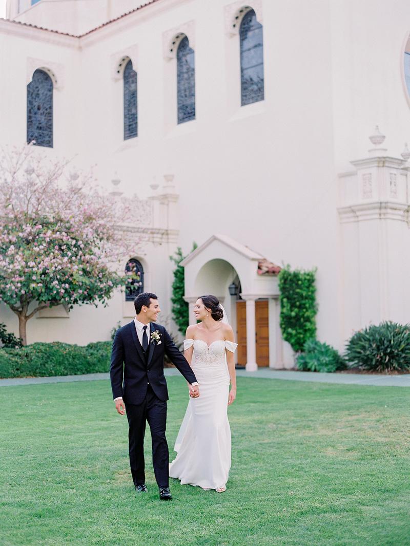 pirouettepaper.com | Wedding Stationery, Signage and Invitations | Pirouette Paper Company | Estancia La Jolla Wedding |  Dear Lovers Photography_ (9).jpg