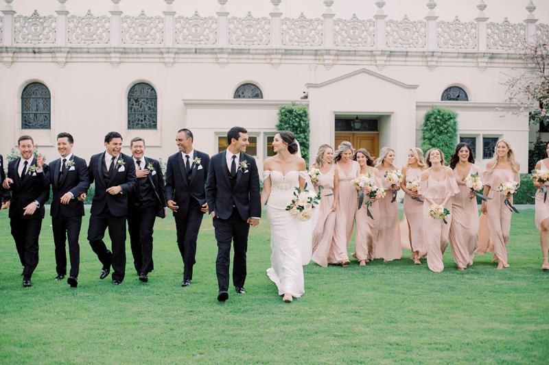 pirouettepaper.com | Wedding Stationery, Signage and Invitations | Pirouette Paper Company | Estancia La Jolla Wedding |  Dear Lovers Photography_ (11).jpg