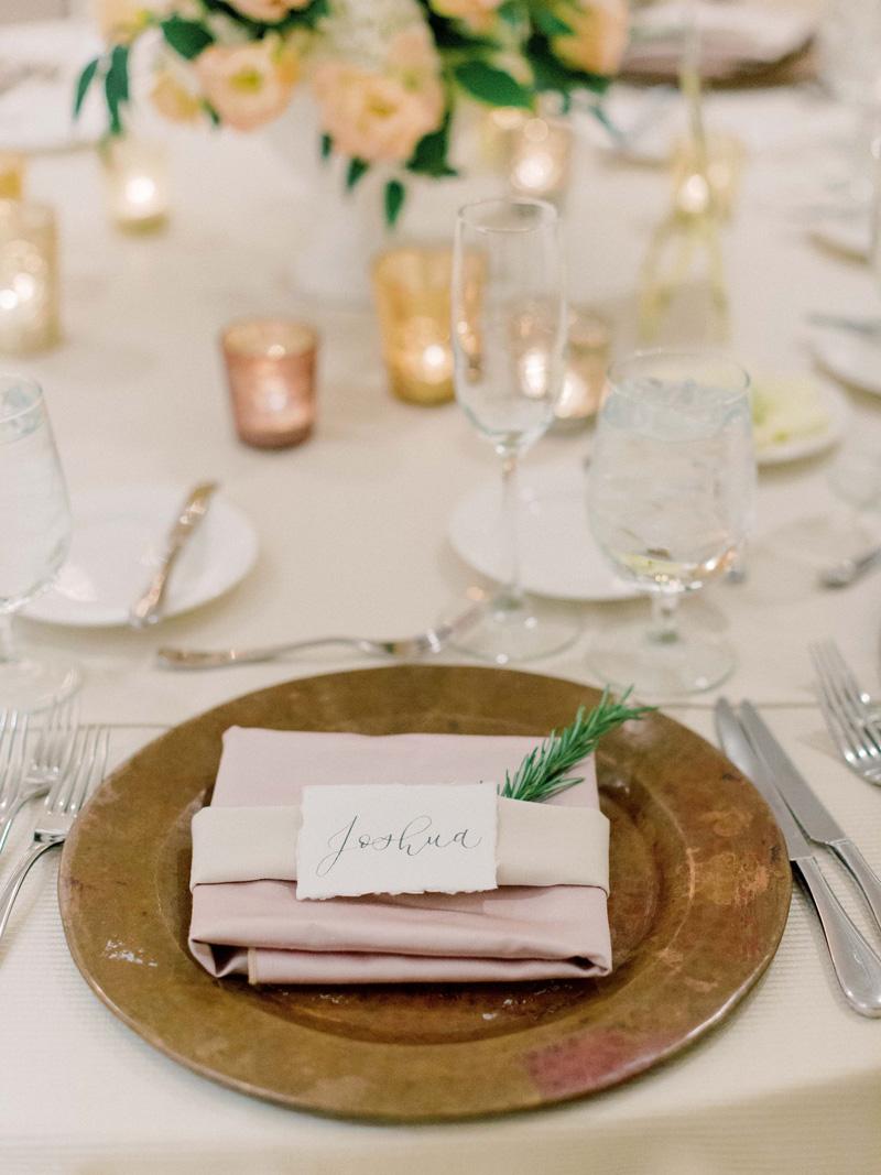 pirouettepaper.com | Wedding Stationery, Signage and Invitations | Pirouette Paper Company | Estancia La Jolla Wedding |  Dear Lovers Photography_ (17).jpg