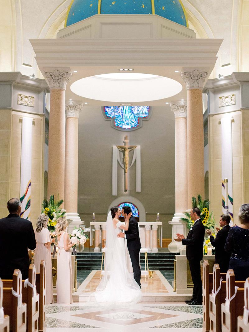 pirouettepaper.com | Wedding Stationery, Signage and Invitations | Pirouette Paper Company | Estancia La Jolla Wedding |  Dear Lovers Photography_ (16).jpg