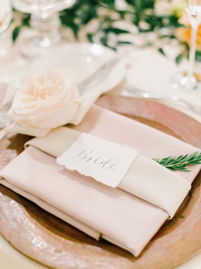 pirouettepaper.com | Wedding Stationery, Signage and Invitations | Pirouette Paper Company | Estancia La Jolla Wedding |  Dear Lovers Photography_ (18).jpg