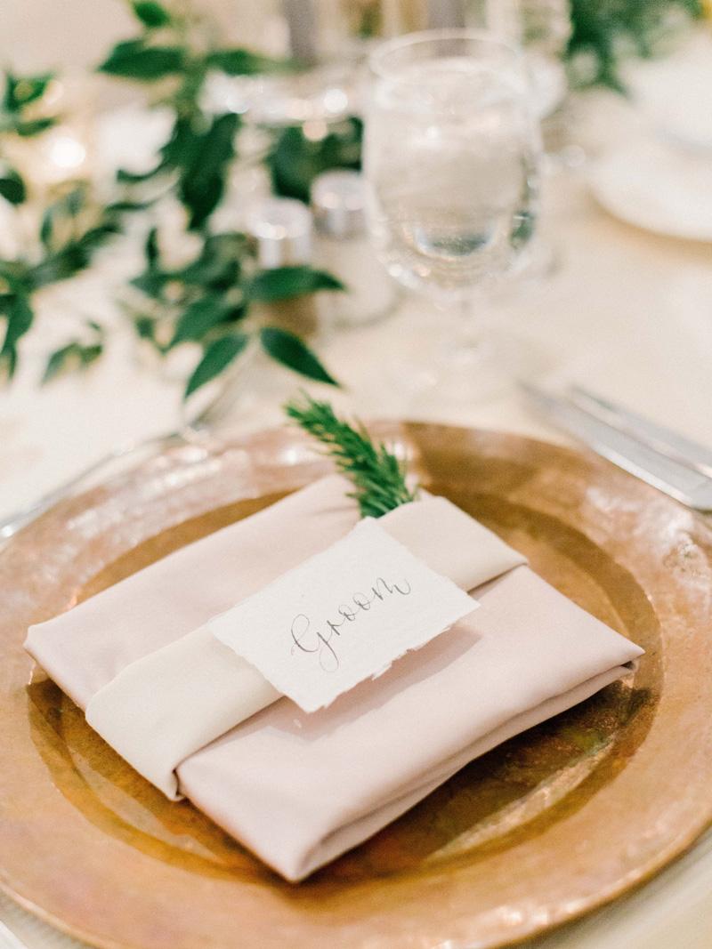 pirouettepaper.com | Wedding Stationery, Signage and Invitations | Pirouette Paper Company | Estancia La Jolla Wedding |  Dear Lovers Photography_ (19).jpg