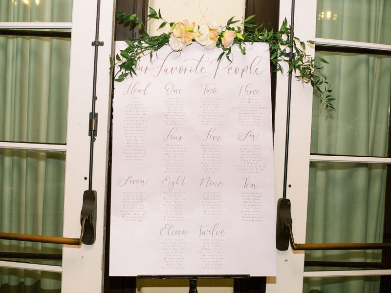 pirouettepaper.com | Wedding Stationery, Signage and Invitations | Pirouette Paper Company | Estancia La Jolla Wedding |  Dear Lovers Photography_ (20).jpg