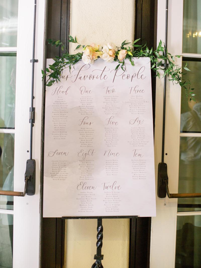pirouettepaper.com | Wedding Stationery, Signage and Invitations | Pirouette Paper Company | Estancia La Jolla Wedding |  Dear Lovers Photography_ (21).jpg