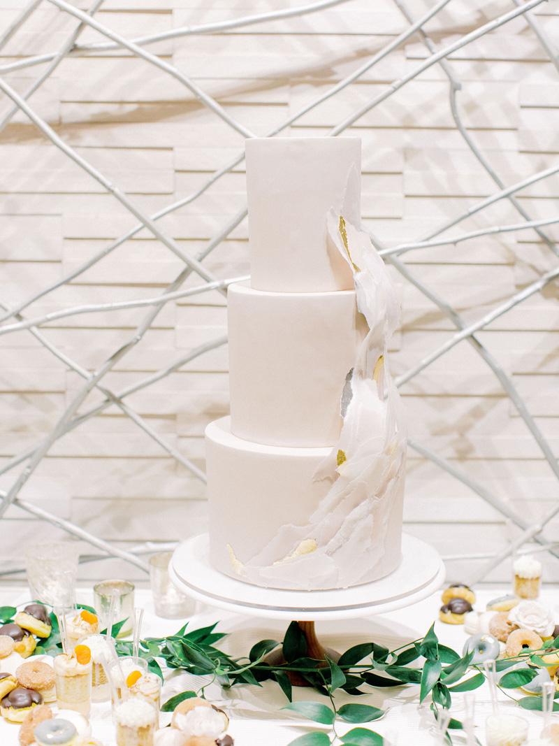 pirouettepaper.com | Wedding Stationery, Signage and Invitations | Pirouette Paper Company | Estancia La Jolla Wedding |  Dear Lovers Photography_ (22).jpg