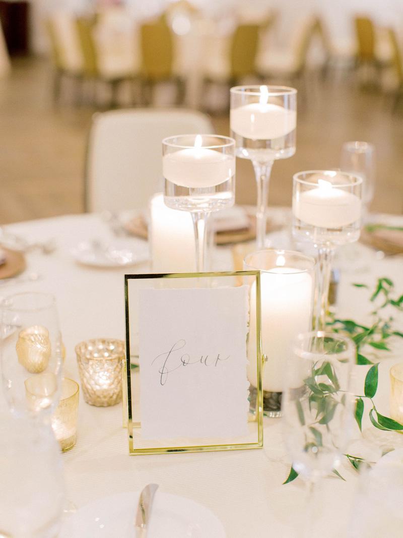 pirouettepaper.com | Wedding Stationery, Signage and Invitations | Pirouette Paper Company | Estancia La Jolla Wedding |  Dear Lovers Photography_ (24).jpg
