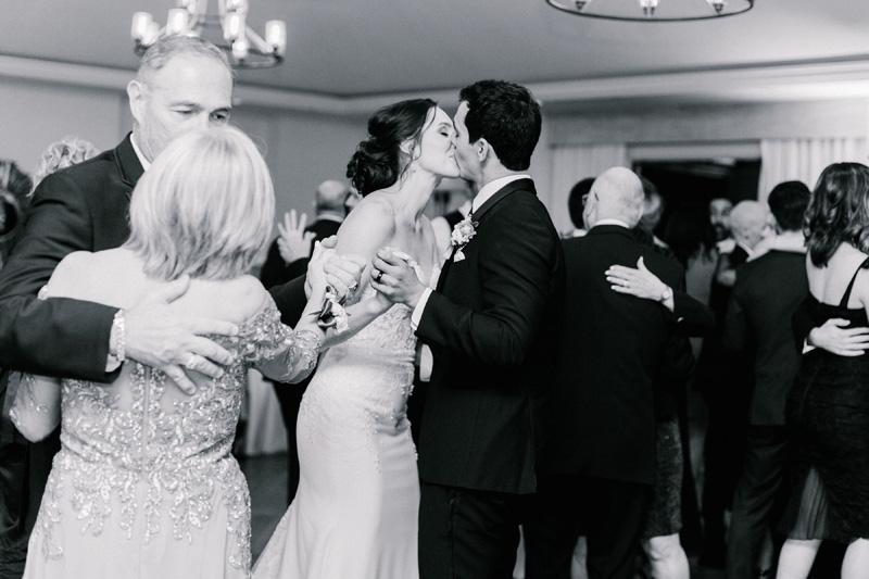 pirouettepaper.com | Wedding Stationery, Signage and Invitations | Pirouette Paper Company | Estancia La Jolla Wedding |  Dear Lovers Photography_ (25).jpg