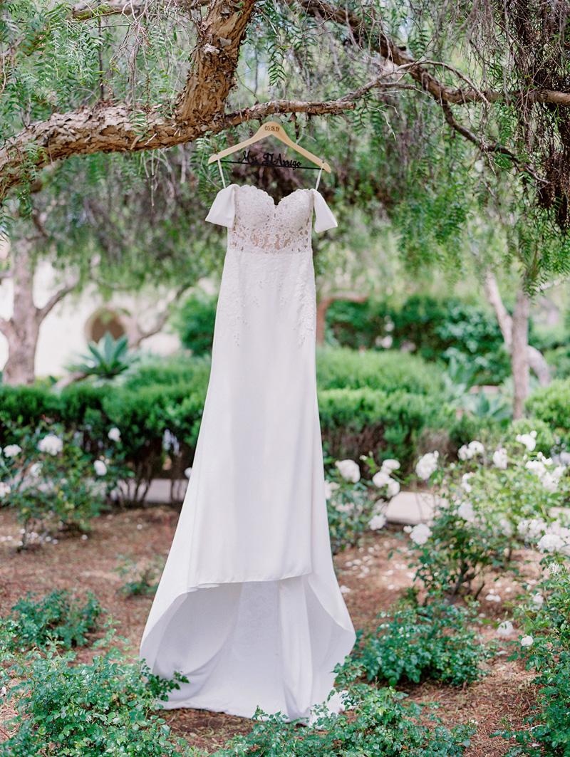 pirouettepaper.com | Wedding Stationery, Signage and Invitations | Pirouette Paper Company | Estancia La Jolla Wedding |  Dear Lovers Photography_.jpg