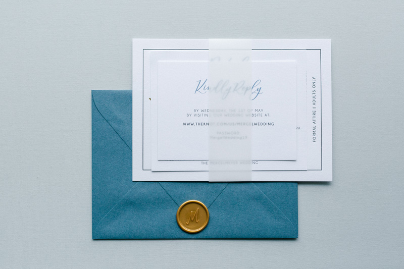 pirouettepaper.com | Wedding Stationery, Signage and Invitations | Pirouette Paper Company | Pasea Huntington Beach Wedding |  Kaysha Weiner Photography_ (1).jpg