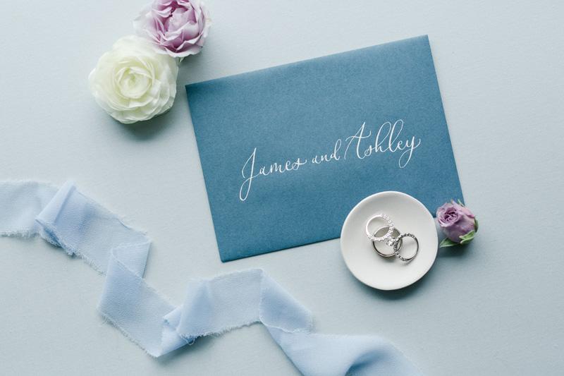 pirouettepaper.com | Wedding Stationery, Signage and Invitations | Pirouette Paper Company | Pasea Huntington Beach Wedding |  Kaysha Weiner Photography_ (4).jpg