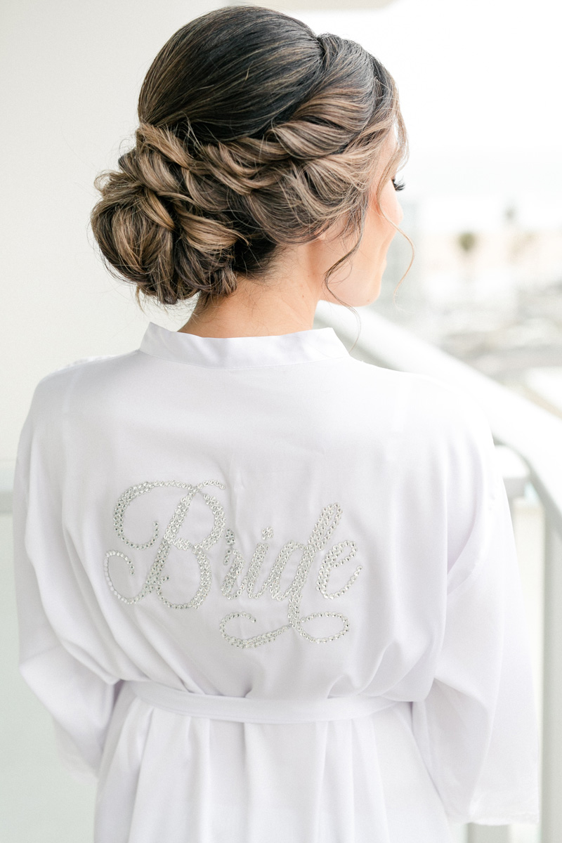 pirouettepaper.com | Wedding Stationery, Signage and Invitations | Pirouette Paper Company | Pasea Huntington Beach Wedding |  Kaysha Weiner Photography_ (6).jpg