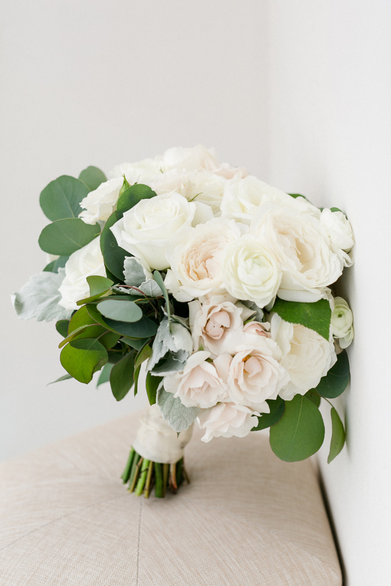 pirouettepaper.com | Wedding Stationery, Signage and Invitations | Pirouette Paper Company | Pasea Huntington Beach Wedding |  Kaysha Weiner Photography_ (10).jpg