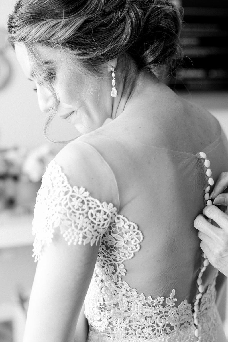 pirouettepaper.com | Wedding Stationery, Signage and Invitations | Pirouette Paper Company | Pasea Huntington Beach Wedding |  Kaysha Weiner Photography_ (12).jpg