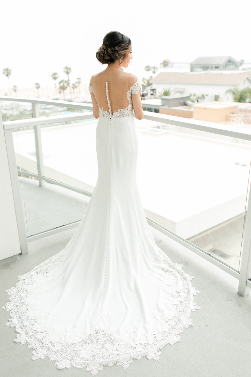 pirouettepaper.com | Wedding Stationery, Signage and Invitations | Pirouette Paper Company | Pasea Huntington Beach Wedding |  Kaysha Weiner Photography_ (13).jpg