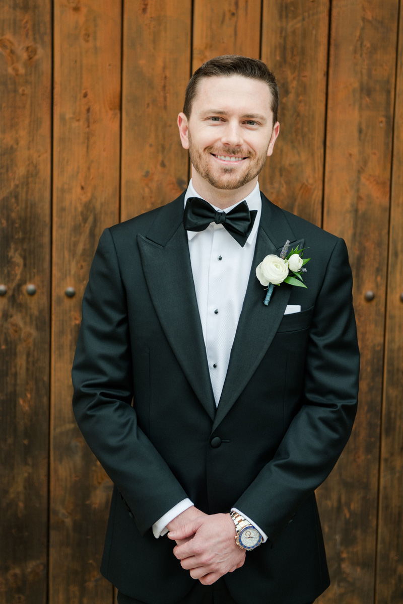 pirouettepaper.com | Wedding Stationery, Signage and Invitations | Pirouette Paper Company | Pasea Huntington Beach Wedding |  Kaysha Weiner Photography_ (14).jpg