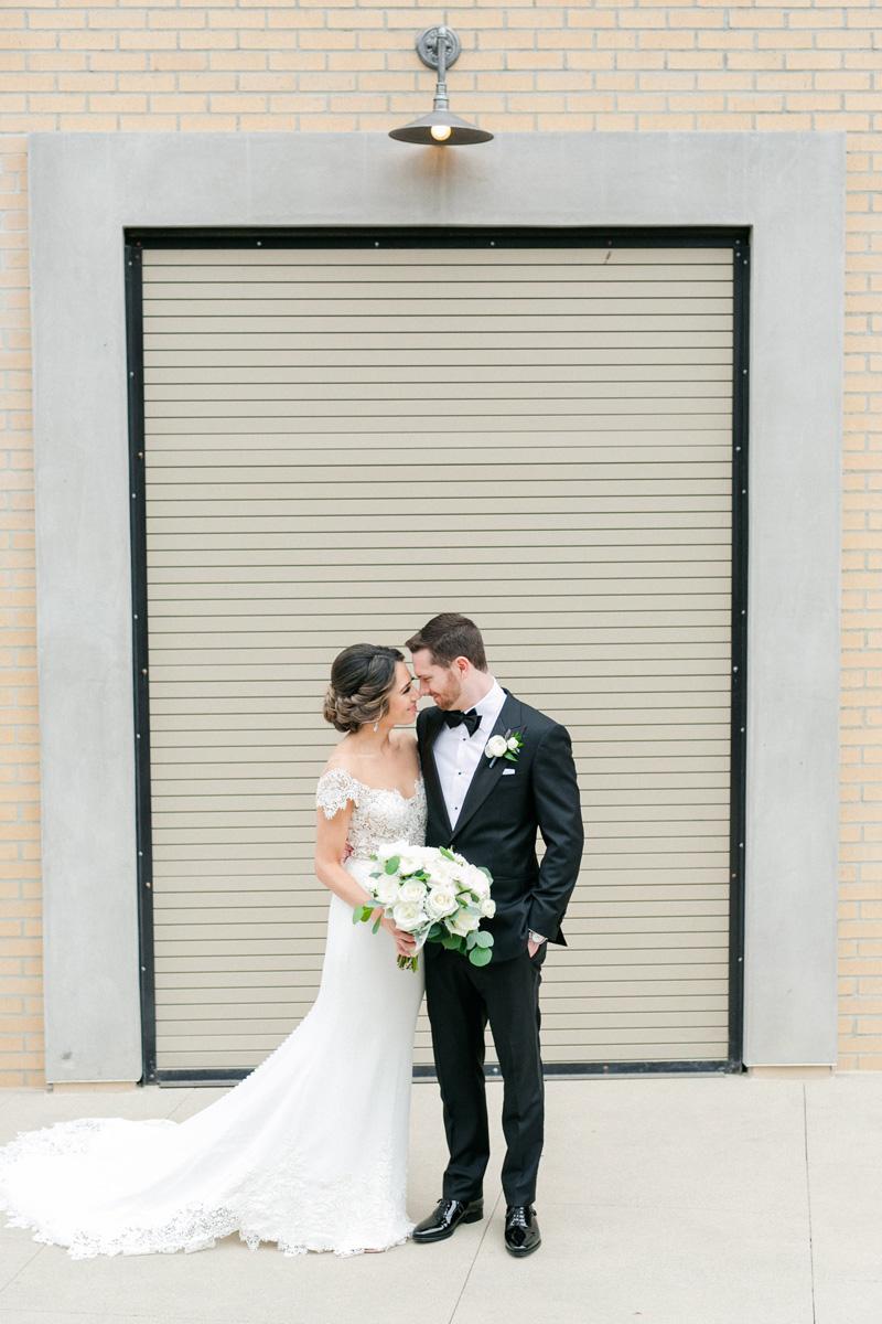 pirouettepaper.com | Wedding Stationery, Signage and Invitations | Pirouette Paper Company | Pasea Huntington Beach Wedding |  Kaysha Weiner Photography_ (15).jpg
