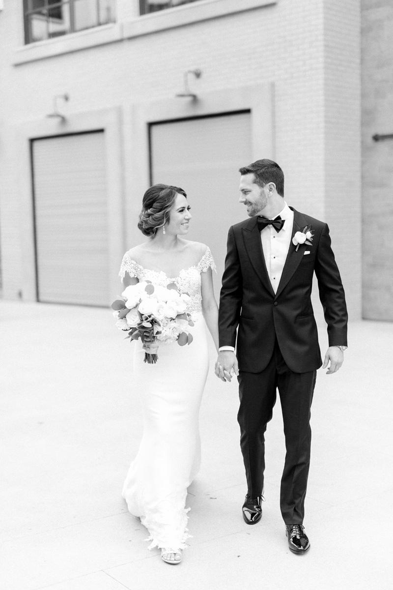 pirouettepaper.com | Wedding Stationery, Signage and Invitations | Pirouette Paper Company | Pasea Huntington Beach Wedding |  Kaysha Weiner Photography_ (16).jpg