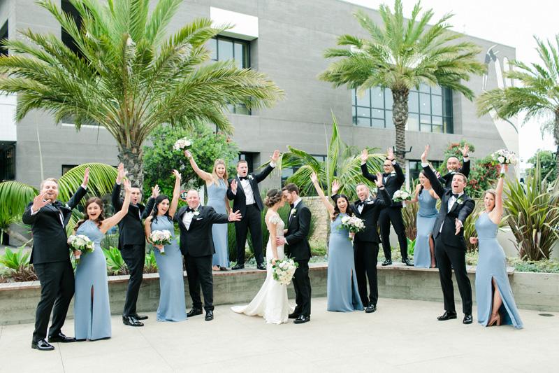 pirouettepaper.com | Wedding Stationery, Signage and Invitations | Pirouette Paper Company | Pasea Huntington Beach Wedding |  Kaysha Weiner Photography_ (17).jpg