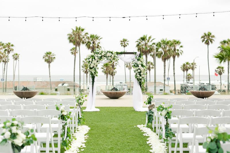pirouettepaper.com | Wedding Stationery, Signage and Invitations | Pirouette Paper Company | Pasea Huntington Beach Wedding |  Kaysha Weiner Photography_ (20).jpg