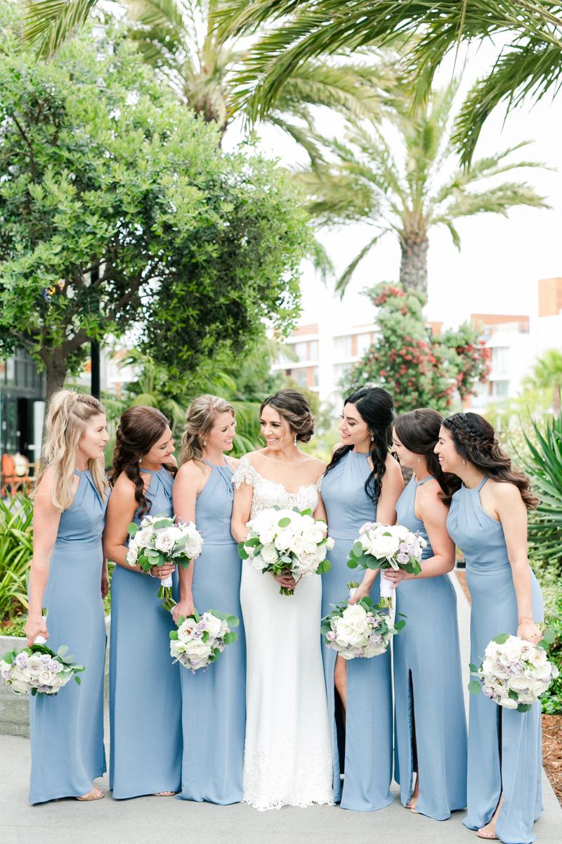 pirouettepaper.com | Wedding Stationery, Signage and Invitations | Pirouette Paper Company | Pasea Huntington Beach Wedding |  Kaysha Weiner Photography_ (18).jpg