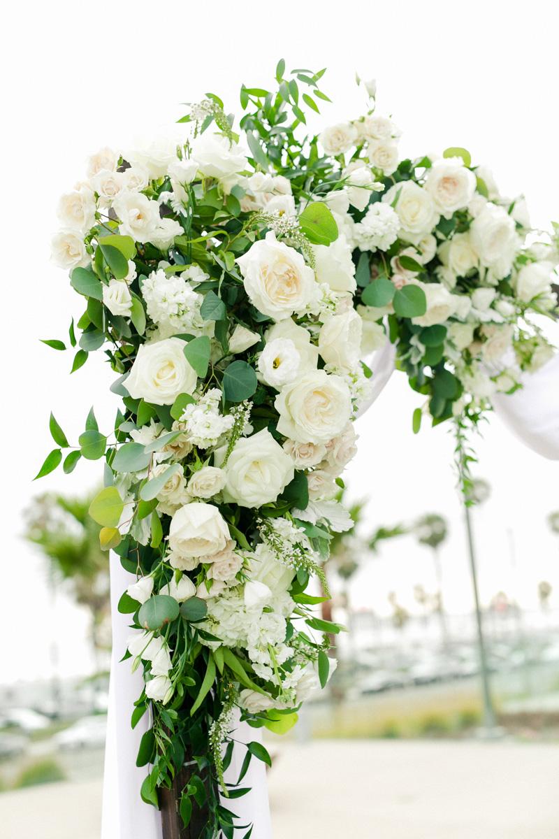 pirouettepaper.com | Wedding Stationery, Signage and Invitations | Pirouette Paper Company | Pasea Huntington Beach Wedding |  Kaysha Weiner Photography_ (21).jpg